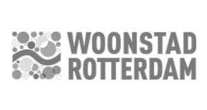 project Woonstad Rotterdam